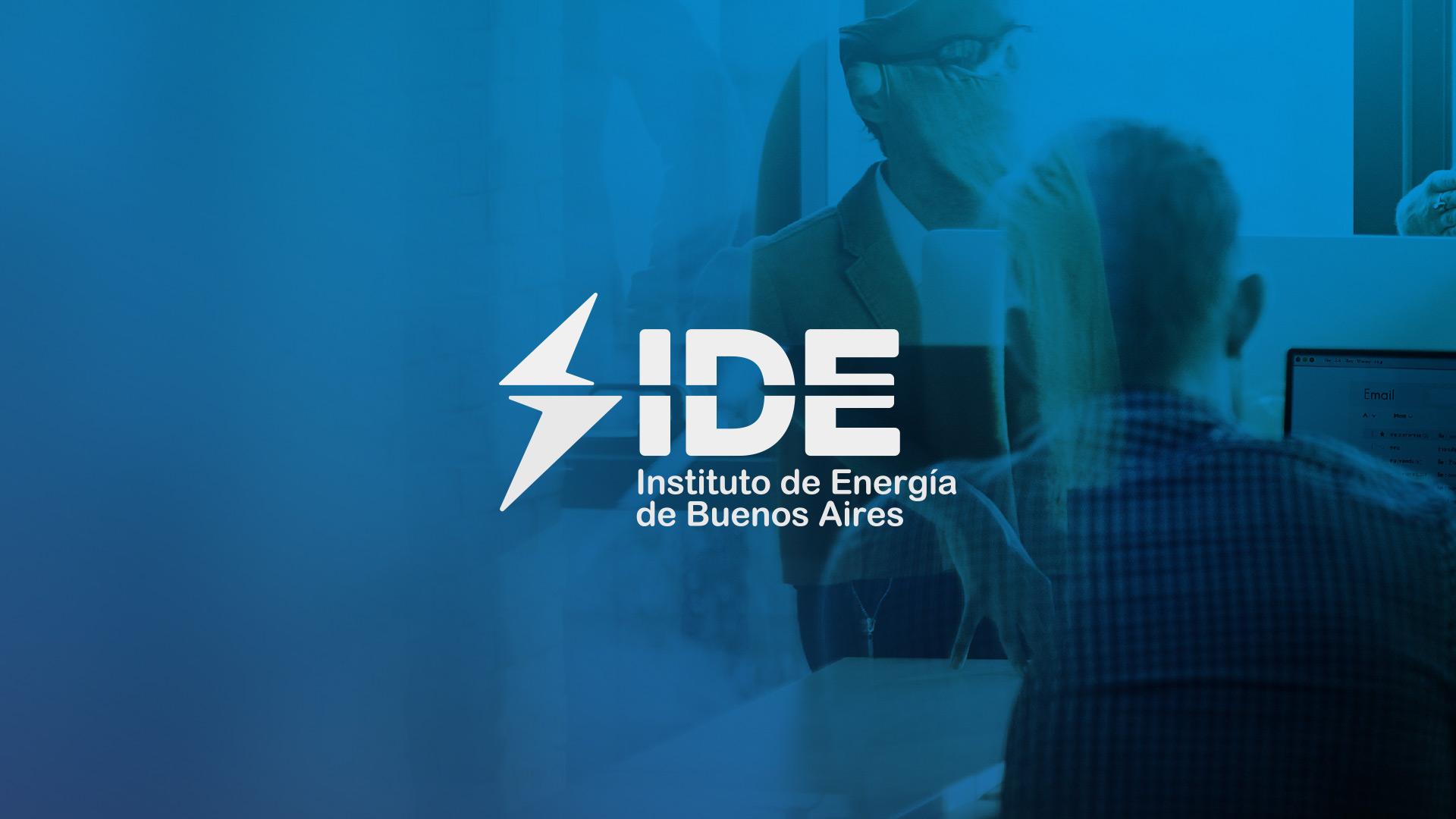 """Desayuno de Trabajo sobre """"Introducción a la Movilidad Eléctrica y la Participación del Distribuidor"""